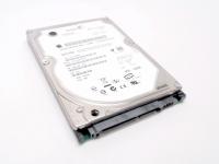 "100GB 2.5"" SATA 5400RPM Hard Drive Upgrade for Mac"