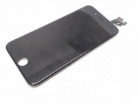 iPhone 6 Digitizer LCD Assembly, Black