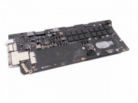 "MacBook Pro 13"" Retina 2.4GHz Logic Board, 8GB, Late 2013"