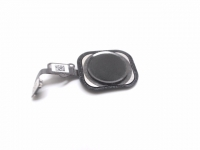 iPhone 6 Home Button Assembly, Black
