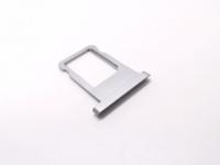 iPad Air 2 Sim Card Tray, Space Gray