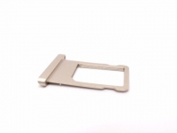 iPad Air 2 Sim Card Tray, Gold