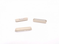 iPad Air 2 Button Set, Gold