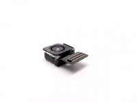 iPad Air 2 Rear Camera