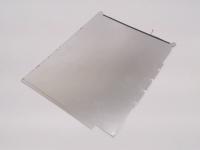 iPad mini 3 LCD Shield Plate
