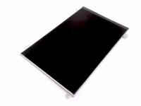 "Amazon Fire HD 6"" LCD Display"