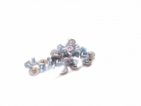 "Kindle Fire HDX 8.9"" Screw Set"
