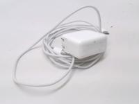 Apple 29W USB-C Power Adapter, A1540