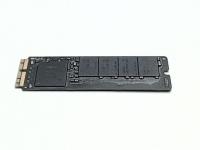 """MacBook Pro 15"""" Retina Flash Storage SSD, 256GB, Mid 2015"""