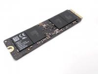 "MacBook Air 11"" Flash Storage SSD, 128GB, Early 2015"