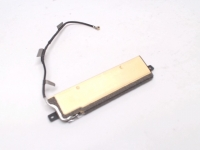 "iMac 21.5"" WiFi Antenna, Mid - Late 2013"