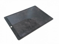 iPad Pro LCD Digitizer Assembly, Black