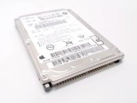 "30GB 2.5"" IDE 5400RPM Mac Hard Drive Upgrade"