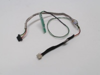 Inverter Cable / Reed Switch iBook G4 12""