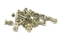 iPhone 3GS Screw Set