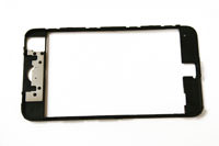 iPod Touch 3rd Gen Midboard