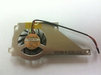iBook G4 14&quot; Fan w/ Cable