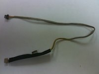 Inverter Cable for iBook G4 14&quot; 1.42GHz