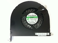 Left Fan for MacBook Pro 17&quot; Unibody