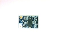 MacBook Pro Bluetooth Module