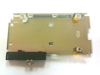 MacBook Pro Expresscard Cage 15 inch