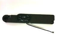 MacBook Pro Left Speaker Assembly for Model A1286