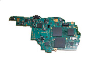 Sony PSP 1001 Fat Motherboard TA-086