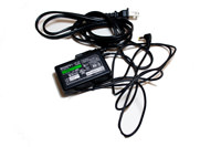 PSP 1001 Power Adapter