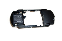 PSP 1001 Plastic Casing