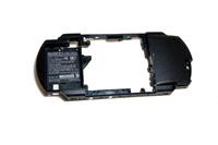 PSP 1001 Plastic Casing