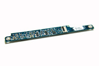"MacBook Pro 17"" iSight Camera Board"