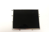 iPad LCD Display Screen