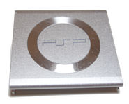 Sony PSP 2001 UMD Access Door