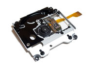 Sony PSP 2001 UMD Drive