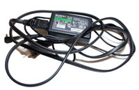 PSP 2001 AC Adaptor/Charger