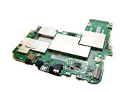 Amazon Kindle 3 Wi-Fi Motherboard