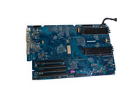Power Mac G5 Logic Board for A1047 (Single Core)