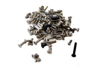 Powerbook G4 12&quot; Screw Set