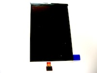 iPod Touch LCD Display Screen - 3rd Generation