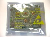 iPod Classic Logic Board