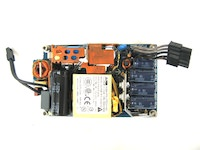 iMac G5 Power Supply