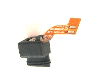 iPhone 3GS Microphone w/ Flex Cable