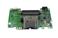 DS Lite Motherboard