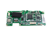 Kindle Fire Mother Board AS-IS -  Good Micro USB Port