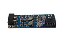 Intel iMac 17&quot; DC-DC Board