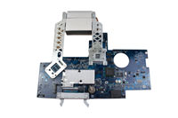"iMac 20"" 2.0Ghz Core Duo Logic Board (T2500)"