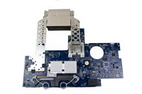 "iMac 20"" G5 2.1GHz Logic Board (PowerPC 970fx)"