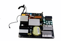 "Intel iMac 27"" Power Supply"
