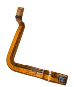 USB Board Flex Cable Right for Powerbook G4 Aluminum