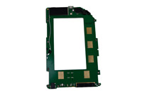 Nook Tablet Motherboard